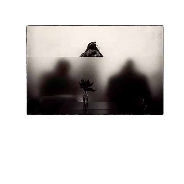 John Willmore  happenstancephotography.co.uk